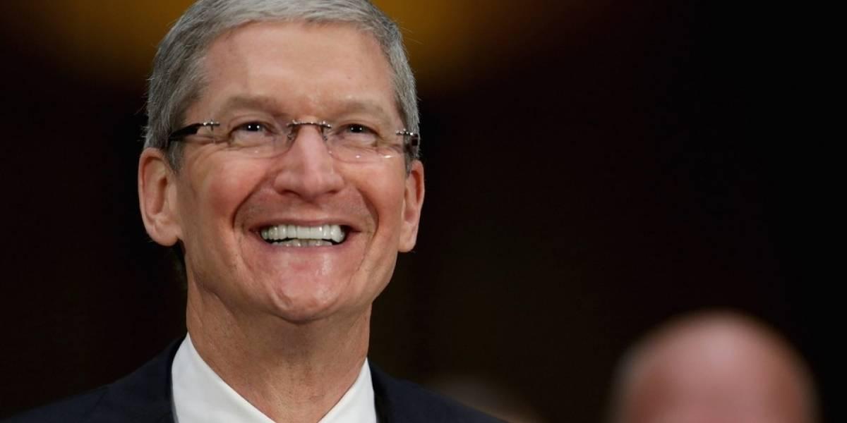 Si pensabas que el iPhone X era caro, prepárate para el modelo de este año
