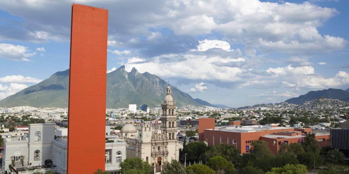 Nuevo León, un estado que no para de crecer
