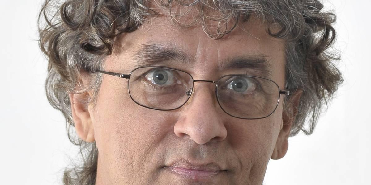 Designan a Chapuseaux director del Teatro Rodante y Serulle de la Escuela de Arte Dramático
