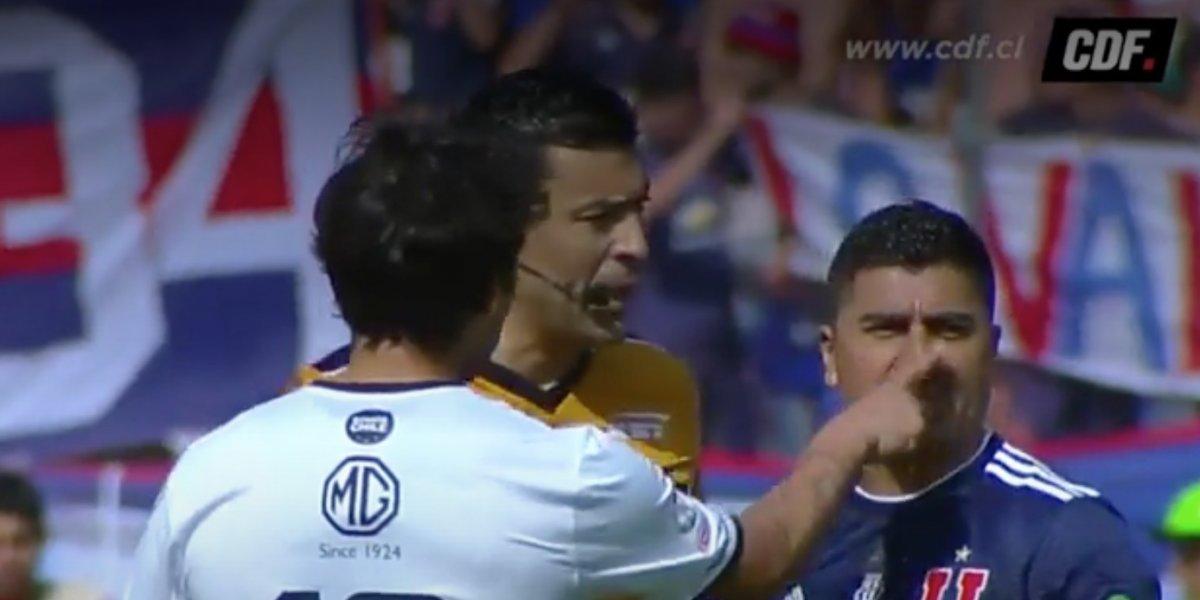 El duro insulto de Pizarro a Valdivia: