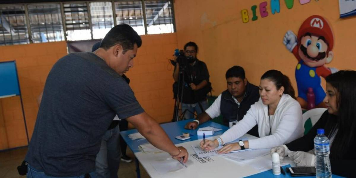 ¿Cuánto tiempo podría durar el caso entre Guatemala y Belice en la Corte Internacional de Justicia?