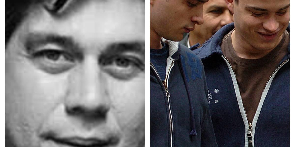 Tomás y Jerónimo al ataque: los hijos de Uribe responden a Coronell