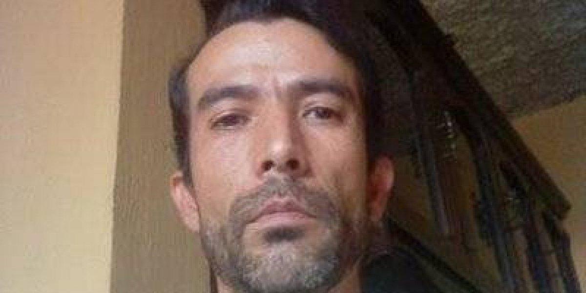 PDH se pronuncia por asesinato del columnista José Daniel Rodríguez
