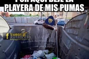 Memes J15 Cl2018
