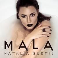 Natália Subtil.