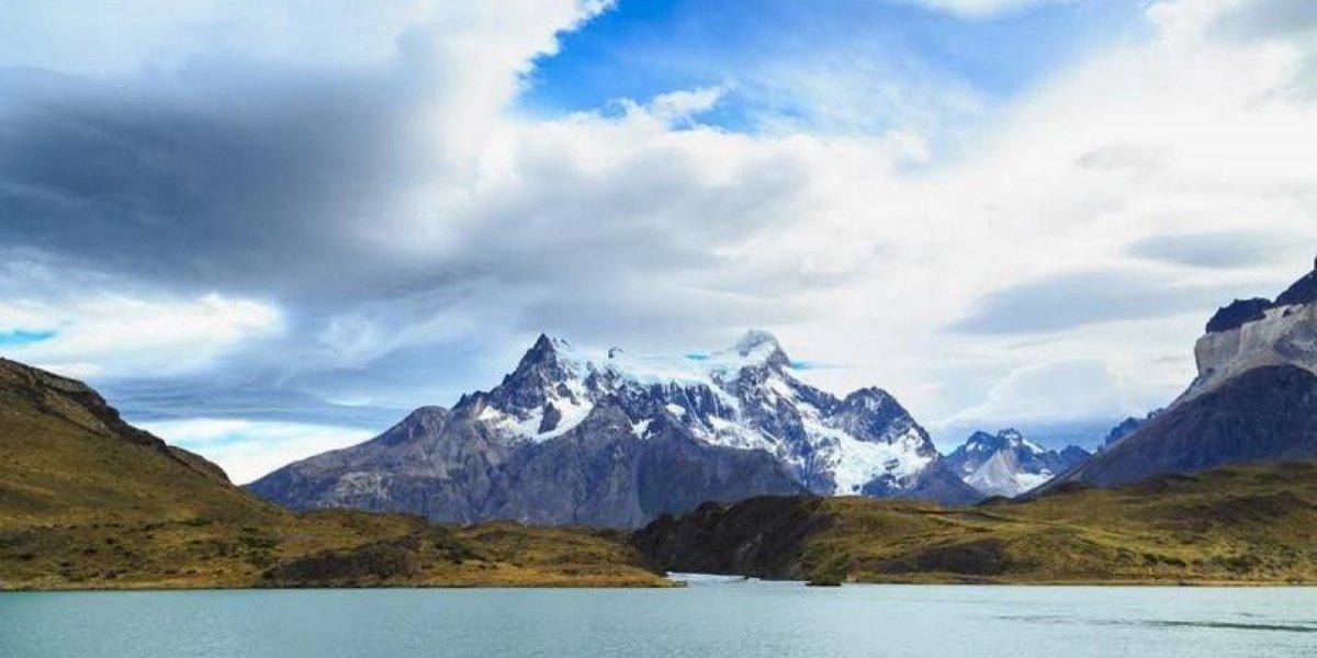 Atención amantes de la naturaleza: este fin de semana los parques y reservas nacionales tendrán ingreso gratuito