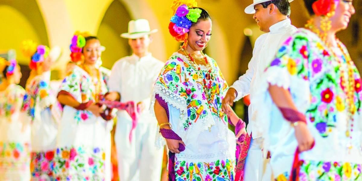 Mérida apuesta a sus eventos culturales gratuitos