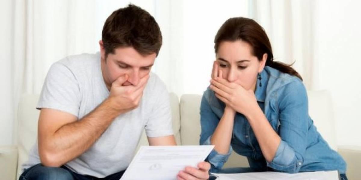 Cuatro puntos clave que debes saber sobre tu tarjeta de crédito