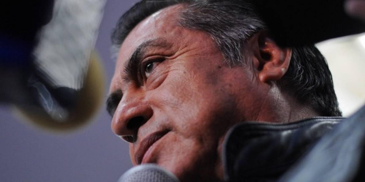 'El Bronco' publicará su declaración patrimonial en redes sociales