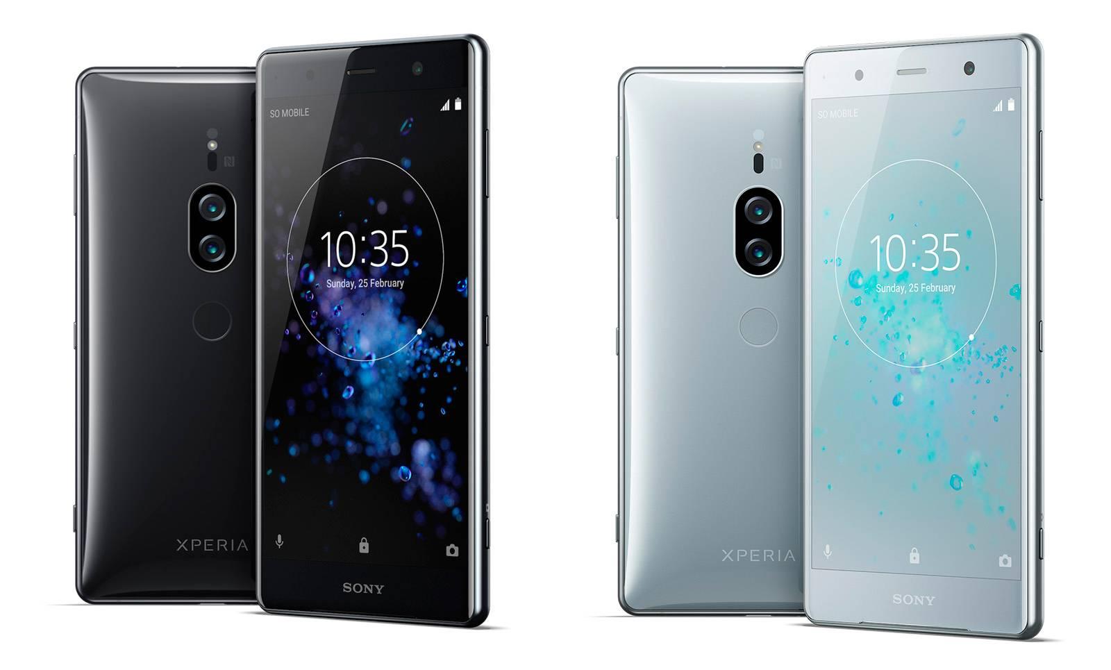 Adiós, vaqueros: Ya no venderán celulares Sony en México, Chile ni Colombia