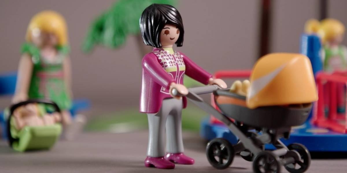 O tabu das mães que se arrependem de ter tido filhos