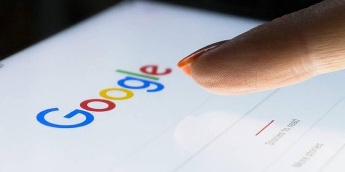 Cómo funciona Forget.me, la herramienta gratuita que facilita el proceso para borrar tu pasado en Google y Bing