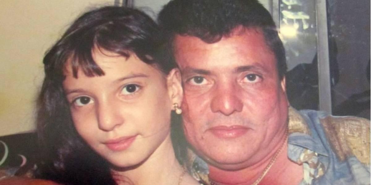 Diana López Zuleta, la mujer que estudió periodismo para acusar al asesino de su padre y logró que lo condenaran en Colombia