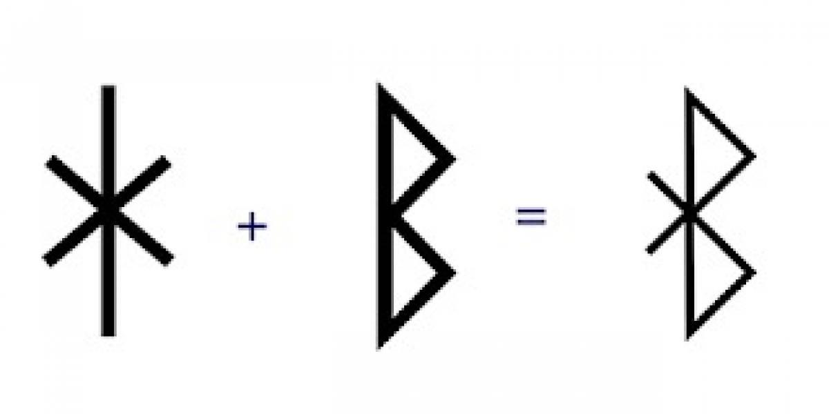 Expertos identifican grave falla en sistema Bluetooth que deja expuestos a los dispositivos