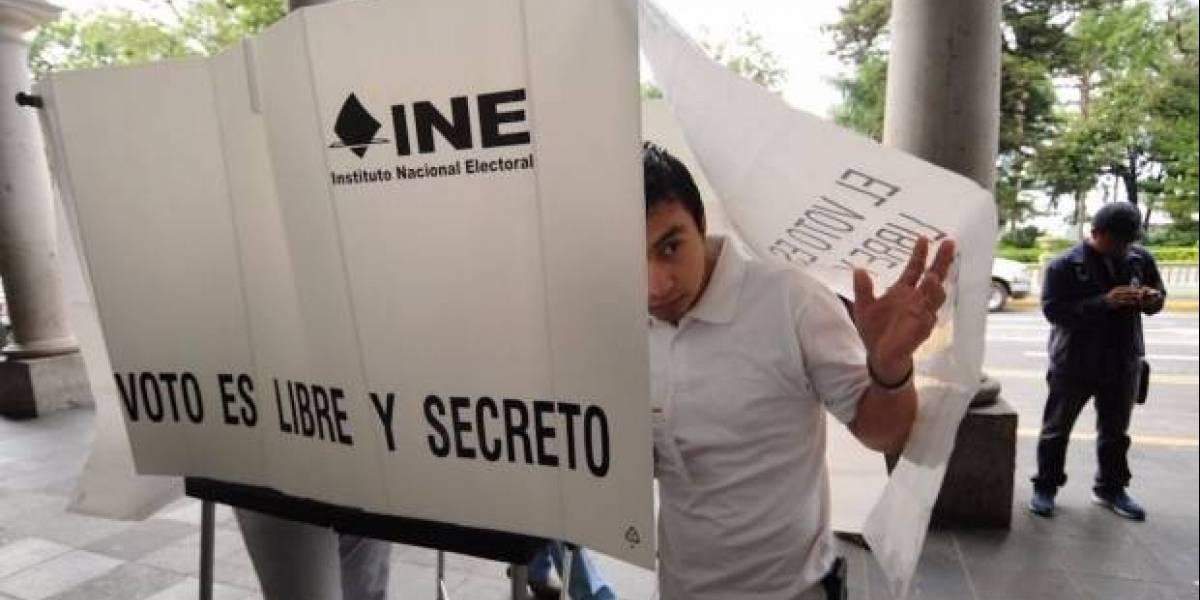 Purificación, el voto más caro en la CDMX