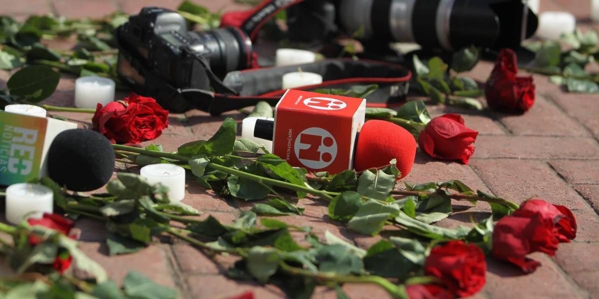 Ministros colombianos y ecuatorianos se reunirán en Quito por caso de periodistas asesinados
