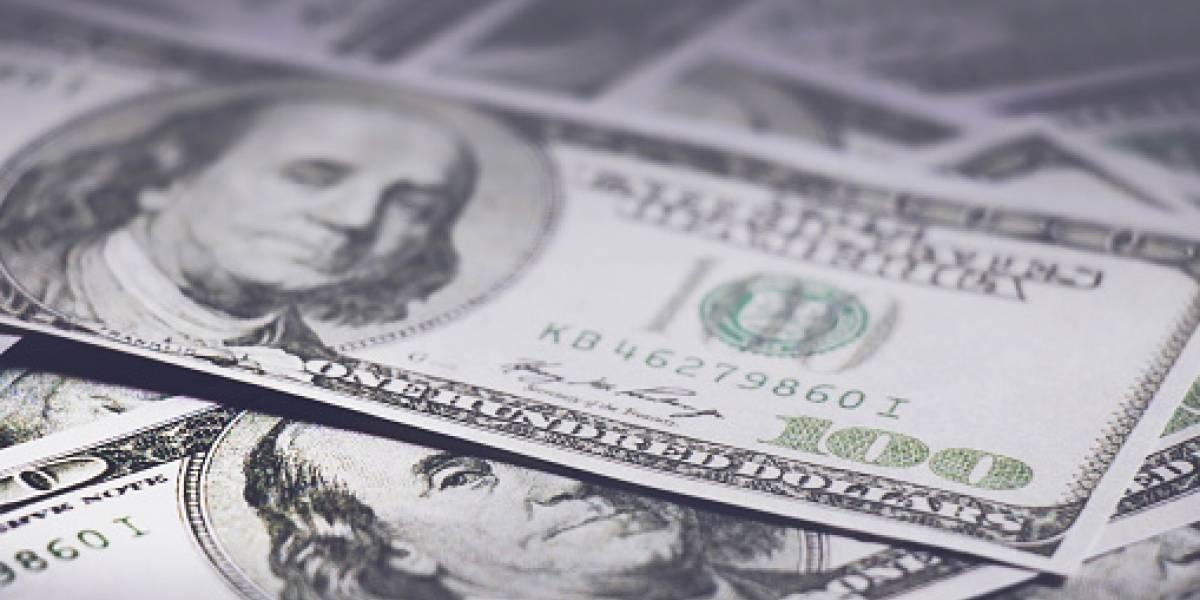 ¿Cuál es la multa por el retraso en el pago de utilidades?