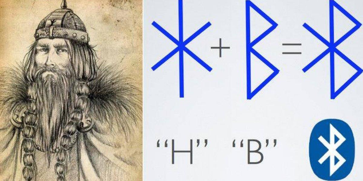 """Un niño encontró el tesoro del célebre rey vikingo Harald """"Bluetooth"""""""