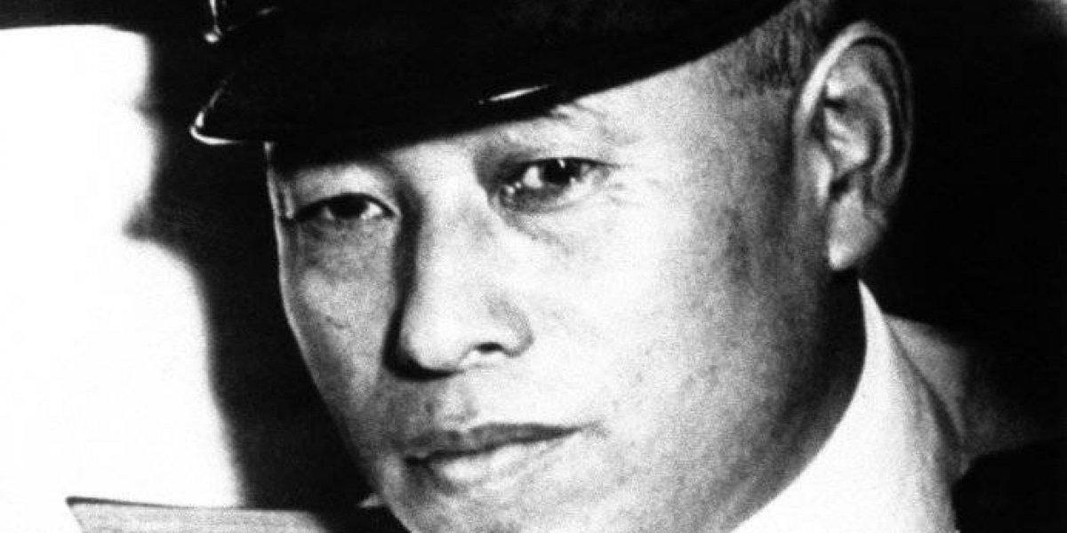Documentan sitio donde murió autor de ataque a Pearl Harbor