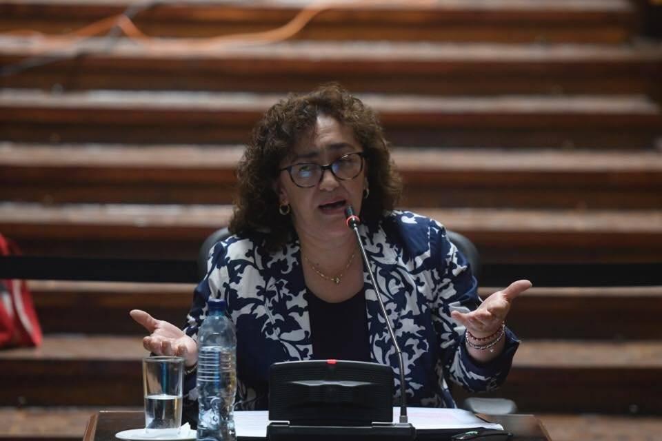 Brenda Dery Muñoz Sánchez