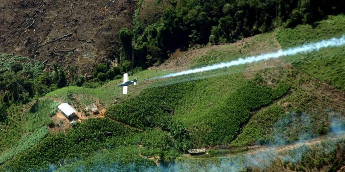 La dura situación en el Catatumbo enfrenta a los militares