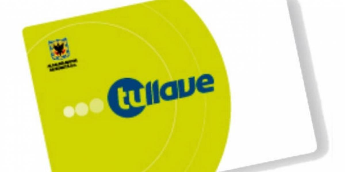 Compañía que opera tarjeta TuLlave de TransMilenio atraviesa una grave crisis económica