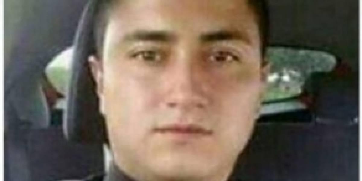 Envían a la cárcel a dos hombres por el secuestro y homicidio de subteniente en Bogotá