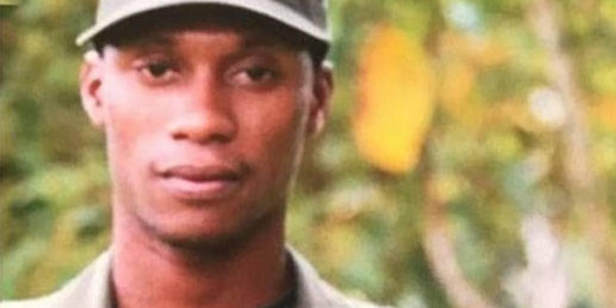 """Fiscal colombiano dice grupo de """"Guacho"""" es brazo armado de Cartel de Sinaloa"""