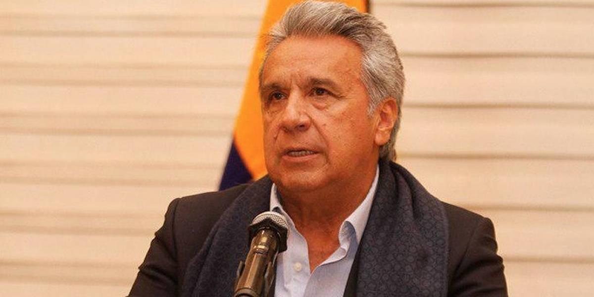 Gobierno creará comisión para esclarecer asesinato de equipo periodístico de El Comercio