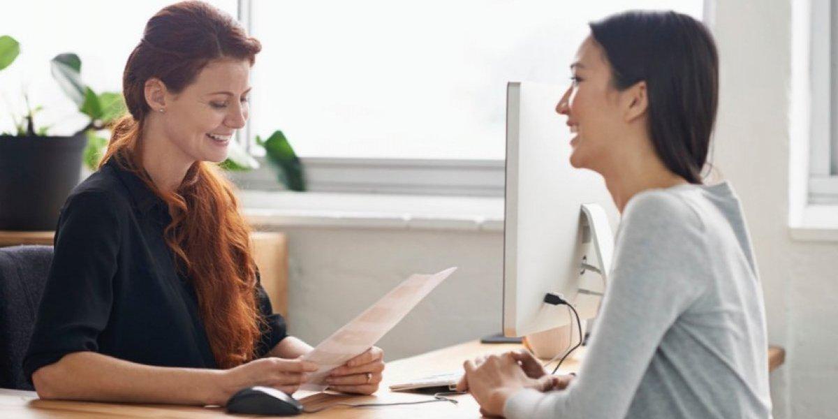 Momento cumbre de las entrevistas de trabajo: ¿cómo debemos informar sobre nuestras fortalezas y debilidades?