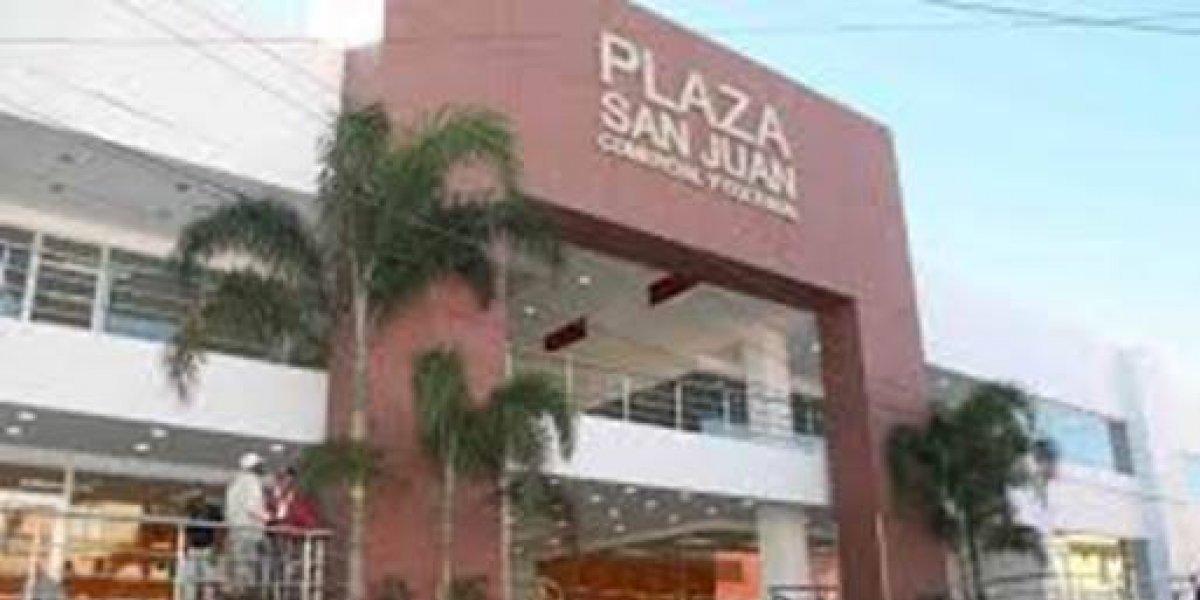 Este verano Caribbean Cinemas tendrá presencia en San Juan de la Maguana