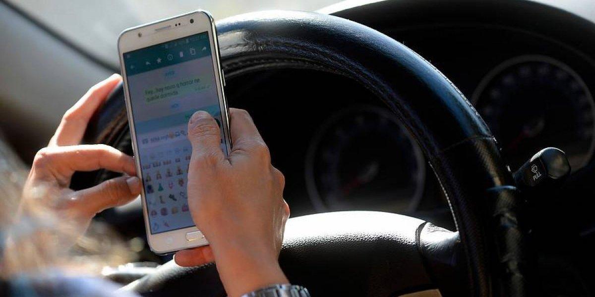 """Se acabaron los planes """"ilimitados"""": Subtel ordena a empresas móviles eliminar ese concepto de su oferta comercial"""