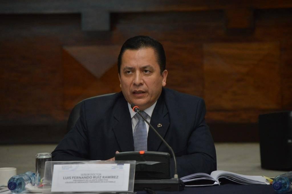 Alejandro García
