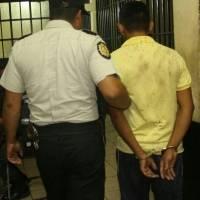 Crimen en Tiquisate, Escuintla