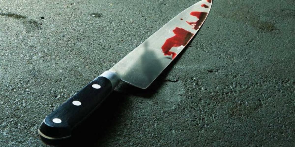 Su pequeña hija fue asesinada y 33 años después se topó en la calle con el criminal: la brutal venganza de un padre en plena vía pública