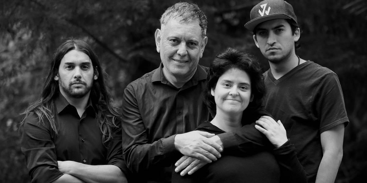 Banda chilena Electrodomésticos acepta bitcoin para asistir a su próximo concierto