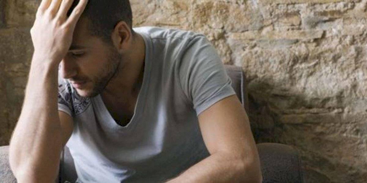 Al menos 15% de los mexicanos sufren depresión, señala la UNAM