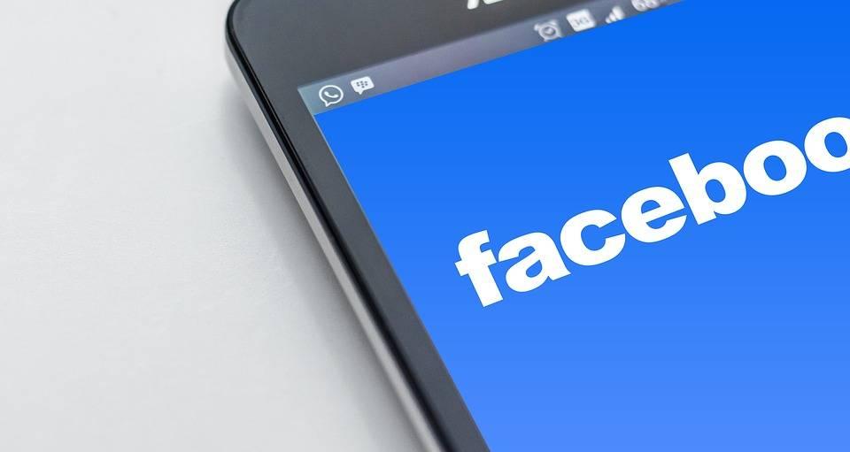 Cómo borrar la app de Facebook en tu celular Android podría cambiar tu vida y la de tu batería