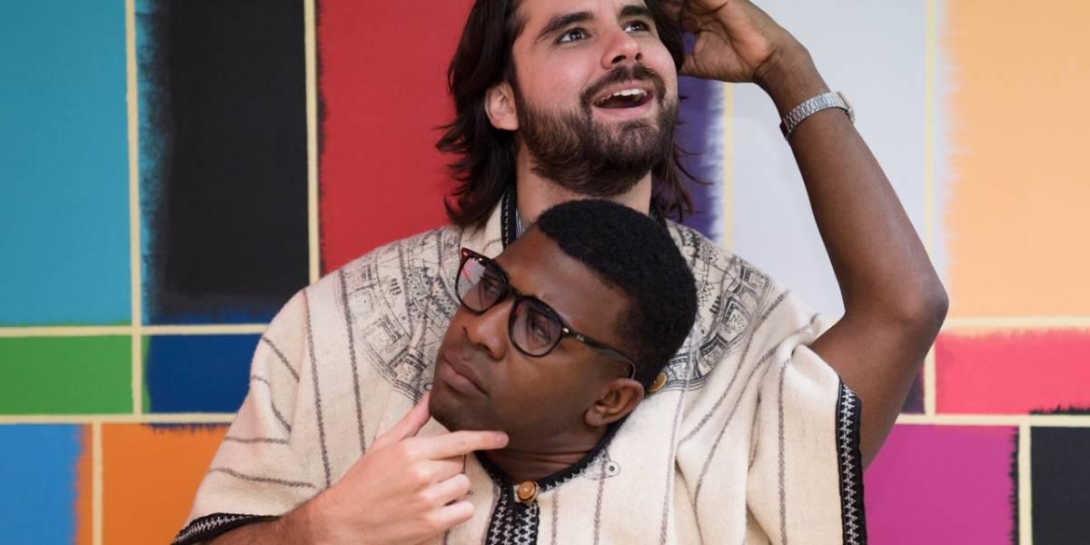 Creativos de Puerto Rico en ruta al Festival de Cannes