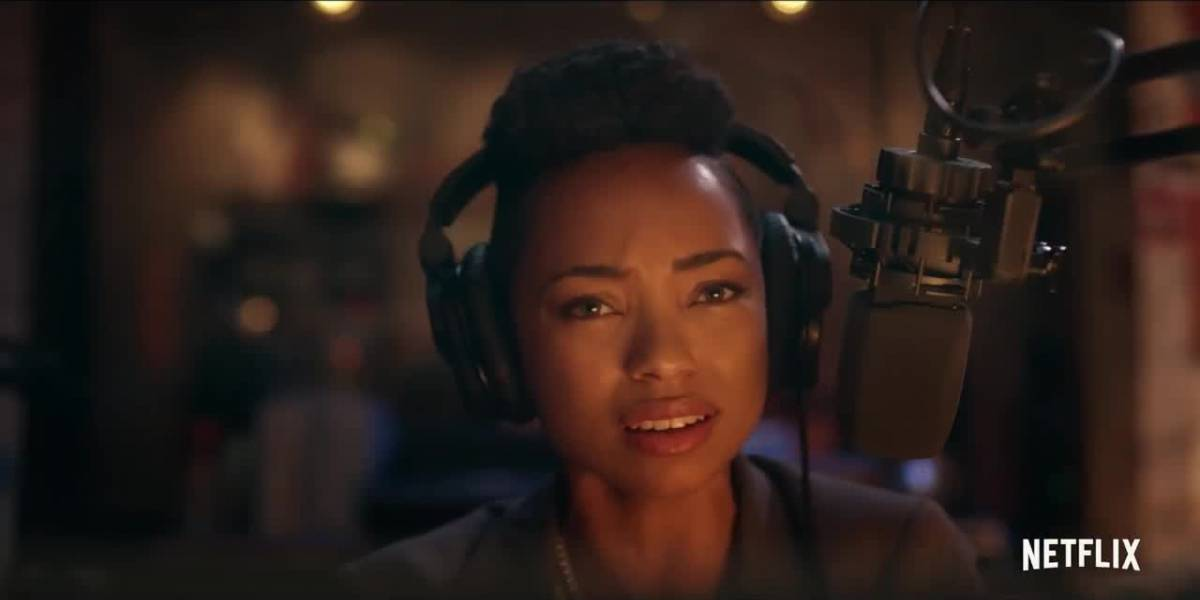Netflix anuncia data de estreia da segunda temporada de 'Dear White People'