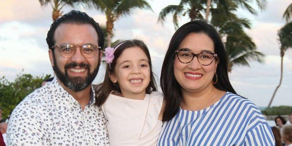 #TeVimosEn: Puntacana Resort & Club ofreció a sus huéspedes una semana llena de diversión