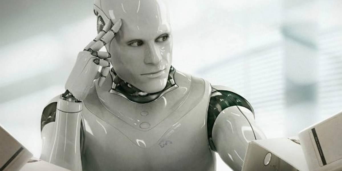 Físico chileno quiere reemplazar a los políticos con inteligencia artificial