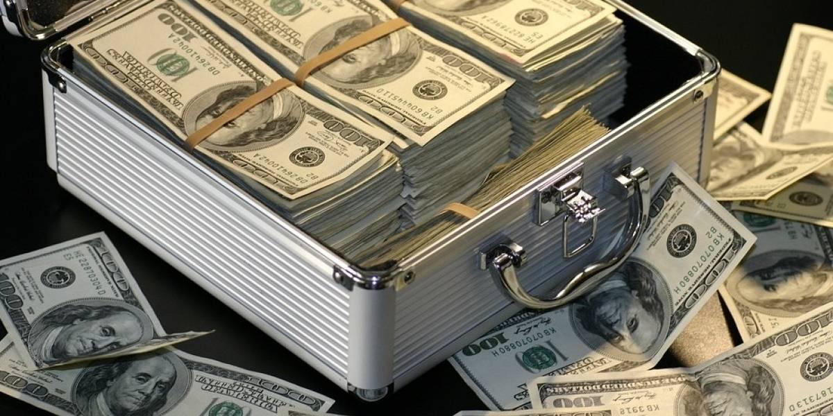 Tips de finanzas personales por millonarios