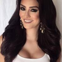 Beverly Rodríguez de León
