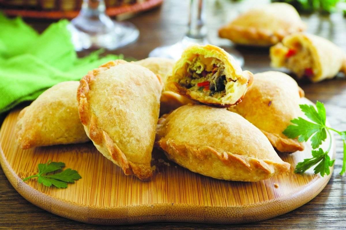 Cinco platillos para degustar en Mazatlán