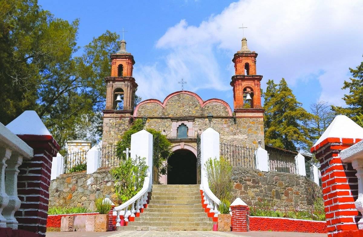 Michoacán se afianza como destino