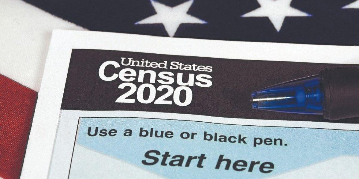Censo trae debate sobre ciudadanía