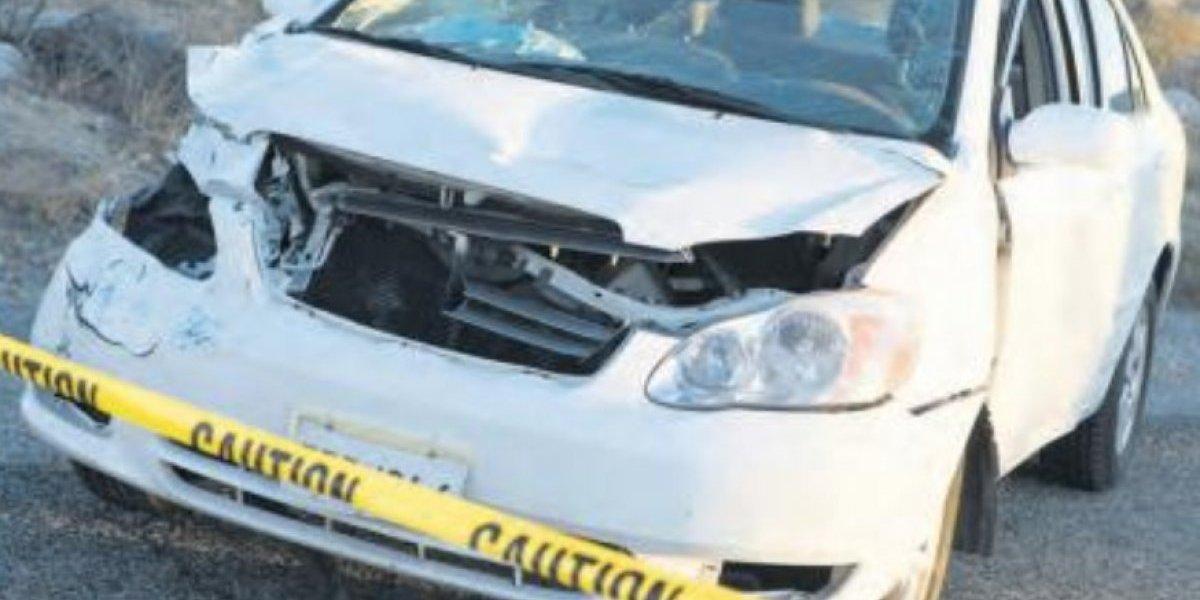 Nuevo impacto al consumidor: aumentan pólizas de seguro de auto