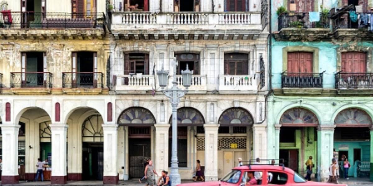 Canadá retira de Cuba a familiares de diplomáticos