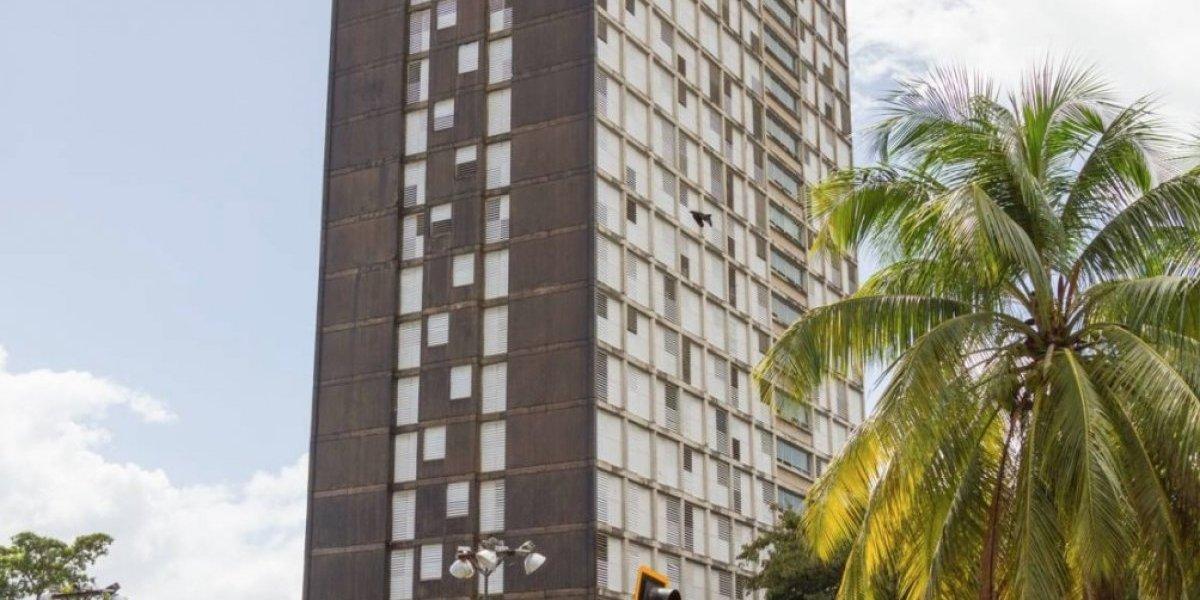 Se quedan sin hospedaje más de 360 estudiantes de UPR RP